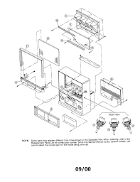 hampton fan wiring schematic hampton discover your wiring h ton bay fan motor switch diagram