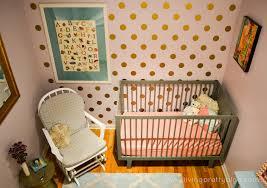 eleanor s little loft nursery project