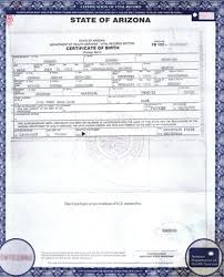English To Spanish Transalation - Us Birth Certificate Translation ...