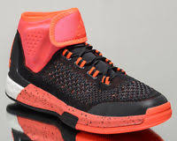 adidas basketball shoes 2015. adidas 2015 crazylight boost primeknit prim men basketball shoes new black