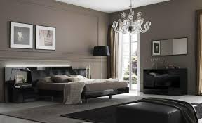 Modern Bedroom Accessories Modern Bedroom Accessories Home Design And Decor Modern