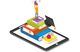 Technology And Education Trending Issues In Special Education Part 2 Technology