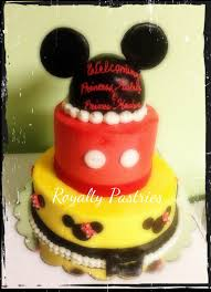 Living Room Decorating Ideas Baby Shower Cakes SingaporeBaby Mickey Baby Shower Cakes