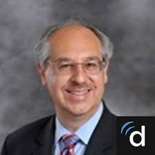 Dr. Richard A. Marino, MD   Emergency Medicine Physician in East ...