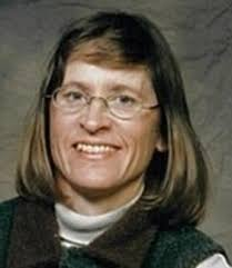 Ruth Powers Obituary (1953 - 2019) - the Fort Collins Coloradoan