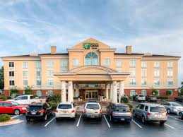 Americas Best Value Inn West Columbia Holiday Inn Express Suites Columbia I 26 Harbison Blvd Hotel