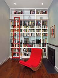 62 home library design ideas with stunning visual effect bookcase book shelf library bookshelf read office
