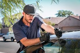 Premium Auto Glass | Car Glass and Windshield Replacement | Auto glass  repair, Auto glass, Glass repair
