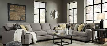living spaces bedroom furniture. Living Spaces Bedroom Furniture. Large Size Of Room:bedroom Furniture Scottsdale Arizona Warehouse S