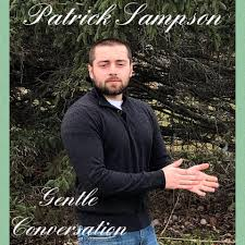 Patrick Sampson | Facebook