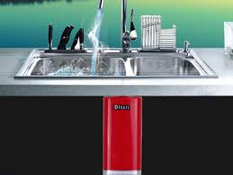 Point Of Use Water Heater  Green Energy Efficient HomesInstant Hot Water At Kitchen Sink