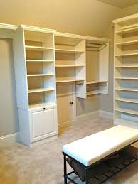 home office in a closet. Small Closet Home Office Ideas Large Size Of In A