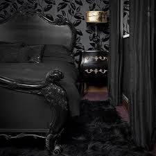Full Size Of Bedroom:victorian Goth Bedroom Ideas Video And Photos  Madlonsbigbear Com Furniture For ...