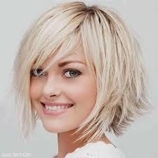 Coupe Cheveux Femme Carré Plongeant New Coiffure Femme Mi