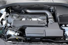 volvo s60 t5 engine pictures to pin pinsdaddy 2001