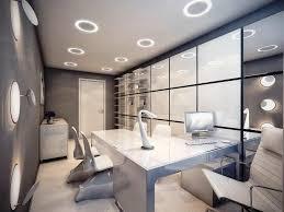 white office design. Modren Design Image Of White Office Chair Without Wheels On White Office Design