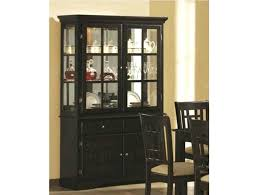 corner dining room hutch dining room attractive best corner hutch ideas on cabinets white of dining corner dining room hutch