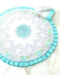 half circle bath mat circle bathroom rugs semi circle bath rugs semi circle bathroom mats circle