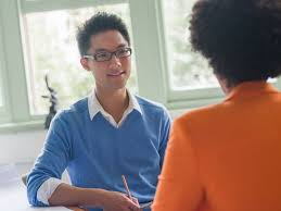 Scholarship Interview Questions Common Scholarship Interview Questions And Answers