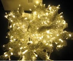 decorative lighting uae decorative lighting dubai dubai led decorative lighting