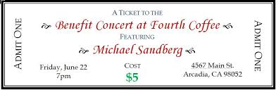 event ticket template free event ticket template word savebtsaco event ticket free template