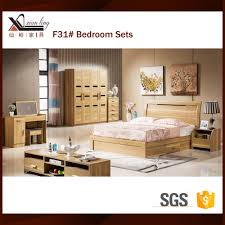 Queen Bedroom Furniture Sets Under 500 New Bedroom Set Designs Bedding Bed Linen