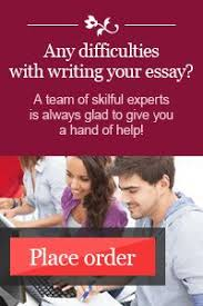 are you looking for best essaywriting services fast essay  are you looking for best essaywriting services fast essay offering 100% plagiarism essay papers for your academic writing help fast