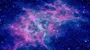 background tumblr galaxy gif.  Background Wallpapers Animated GIFs  Gif Tumblr Backgrounds  Wallpaper To Background Galaxy