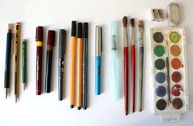 drawing tools. Drawing Tools. Image Result For Tools R