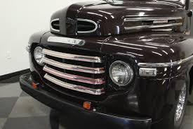 1948 Mercury M-47 | Streetside Classics - The Nation's Trusted ...