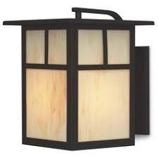Craftsman style lighting Pendant Craftsman Style Outdoor Wall Light In Bronze 10inches Tall Destination Lighting Craftsman Style Sconce Bronze With Square Glass 67130g9415 Kit