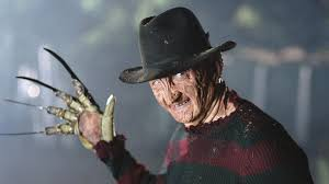<b>Freddy Krueger's</b> backstory explained