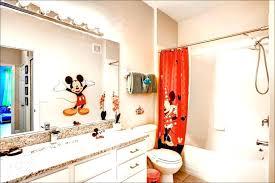 bathroom rug ideas mickey mouse bath rug ideas bathroom for large size of mat set bathroom bathroom rug ideas