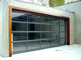 garage door replacement glass panels garage door window panels replace garage door roller large size of