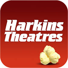 harkins gift card photo 1