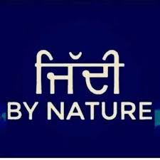 hd wallpaper ਜ ਦ by nature sharechat