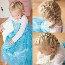 Moje Malá Elsa Nesto