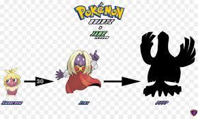 Pokemon Jynx Evolution Chart 44 Exact Smoochum Evolution