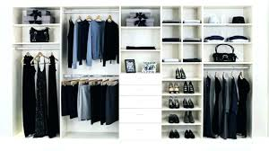 how much are california closets cost of closets photo 1 of 3 how much does a