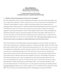 proposal essay examples research essay proposal example best photos of marketing research paper outline research
