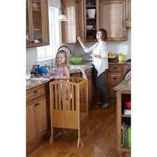Kids Kitchen Furniture Step Up Kids Kitchen Helper Kids Furniture Involve Kids