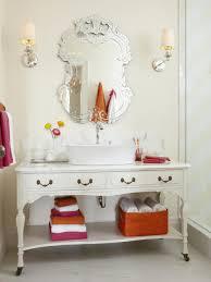 vanity lighting ideas. Bathroom Lighting Ideas Be Equipped Contemporary Vanity Bulbs Mirror Lights - Bright U