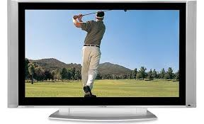 hitachi 55 inch tv. hitachi 55hds69 tabletop stand included free (ships separately) 55 inch tv