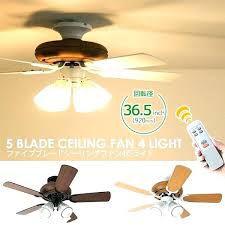 chandelier ceiling fan india fans lamps with lighting kit parts outdoor s