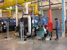 hurst boiler related keywords suggestions hurst boiler long hurst boiler related keywords suggestions long tail