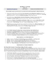 Leasing Consultant Resume Templates Best Solutions Of Leasing ...