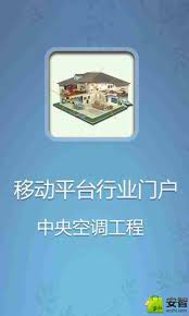 thermodynamics an engineering approach 7th 解答 線上談論 ...