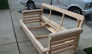 Image Pallets Building quotclub Couch Collabor Hg How To Build Sofa Frame Home Garden Improvement Design Collaboration