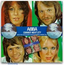 Swedish Singles Chart Abba Fans Blog Abba Date 22nd September 1978