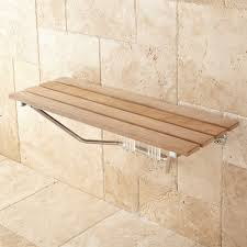 fold down shower chair. fresh bathroom shower bench on home decor ideas with fold down chair
